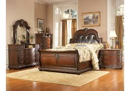 Woodbridge Home Designs Furniture Awesome Lacks Bedroom Furniture Ideas Decorating Design Ideas