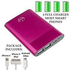 black friday samsung phone sales 1240 best batteries images on pinterest portable charger