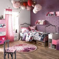 chambre vert baudet chambre pour une fille de 25 inspirations à copier
