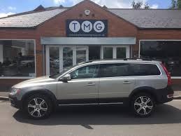 used volvo cars for sale in lincoln lincolnshire motors co uk