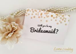 bridesmaid invitations template free printables for happy occasions free cards