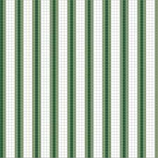 traditional striped mosaic tile pattern modern design verdure idolza