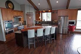 cabinets u0026 drawer prairie style kitchen cabinets cream tile top