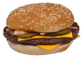 fast cuisine big mac free images dish eat fast food lunch hamburger cheese