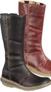 womens calf length boots australia dr martens 3a63 authentic wedge zip calf boot compare prices
