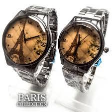 Jam Tangan Alba Mini distributor jam tangan toko timepieces
