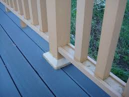 100 composite decking brands composite decking st louis