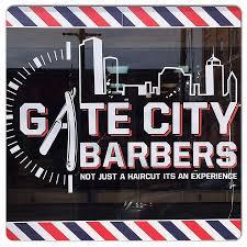 viewers u0027 choice best barber shop in nh