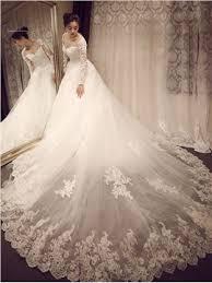 robe de mari e pas cher princesse cathedral robe de mariée pas cher en ligne fr tidebuy