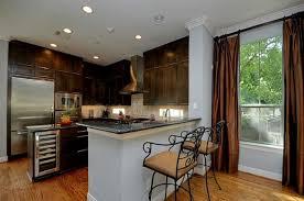 simple kitchen interior design photos kitchen gorgeous simple kitchen interior design ideas on kitchen