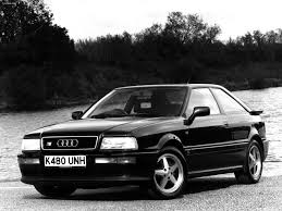 1991 audi s2 1994 audi s2 89 8b coupe wallpapers specs and allcarmodels