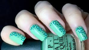 nail polish wars floating orbs