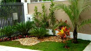 50 garden backyard and landscape ideas 2017 flower decoration 8