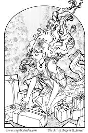 holly hobbie coloring pages 485 best art coloring pages images on pinterest coloring books