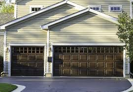 Royal Overhead Door Garage Doors Michigan Repairs Installation Town Country Door