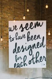wedding backdrop quotes 929 best the henry ford s wedding inspiration images on