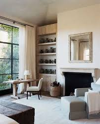 Rustic Chic Home Decor 10 Must Have Rustic Chic Home Furnishings And Decor For Your