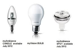 philips led candle light bulbs philips introduces next gen led bulbs in singapore techielobang
