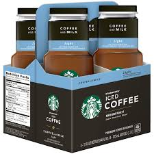 Most Ridiculous Starbucks Order by Ucc Original Blend Coffee With Milk 11 3 Fl Oz Pack Of 24