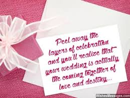wedding quotes destiny 8 best wedding poems quotes wishes and messages images on