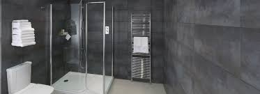 things to consider when decorating the shower rooms bath decors