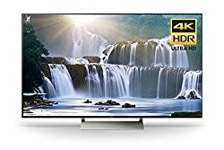 target hisense black friday specs redit best 4k uhd tv for ps4 pro and ps4 in 2017 u2013 buyer u0027s guide