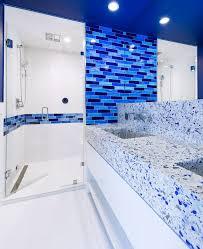 brilliant contemporary bathroom designs with home design kasia