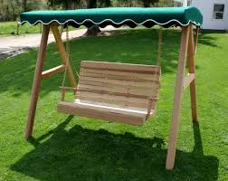 Walmart Hammock Chair Ideas Enhance Your Patio Or Garden With Interesting Lowes Patio