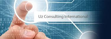 uz article about uz by the free dictionary uci we are here uz consulting