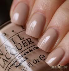 light brown nail polish 73 best nails opi images on pinterest nail polish sephora and