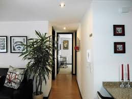central apartments plaza foch quito ecuador booking com