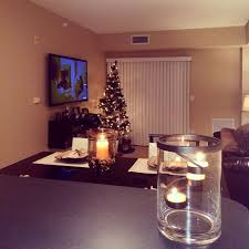 christmas decoration ideas for apartments interior small apartment decorating ideas for guys decor