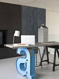 Easy Diy Desk Beautiful Design Diy Desks Easy Diy Desk Ideas Projects