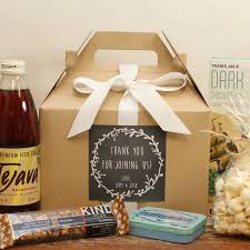 out of town guest bags 10 best wedding welcome bag images on wedding gift