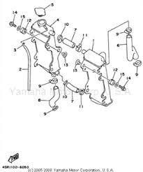 wr 250 wiring diagram fixya
