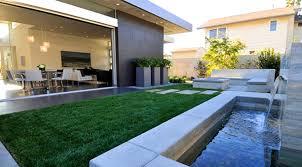 Backyard Design San Diego by Kitchen Stunning Family Fun Modern Backyard Design For Outdoor