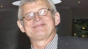 Herkules Bad Wildungen Bad Wildungens Bürgermeister Volker Zimmermann Tritt Wieder An