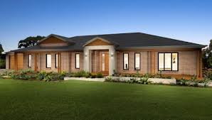Rural Home Designs On X Rural Homes Designs Qld Rural - Rural homes designs