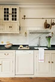 meuble cuisine d occasion meuble cuisine d occasion cuisine meuble de cuisine d