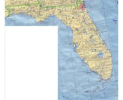 Houston Map Usa by Maps Of Florida State Collection Of Detailed Maps Of Florida