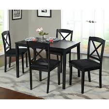 cheap dining room table set folding dining table and chairs ikea set india lamp