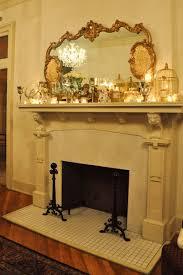 top pinterest fireplace ideas home decor interior exterior top at