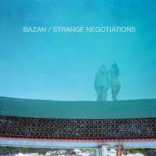david bazan living room tour david bazan strange negotiations may 24 undertow music collective