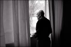 the bedroom window the guy in the bedroom window musings of a daddy