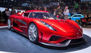 koenigsegg agera r price 2017 agera news photos videos page 2