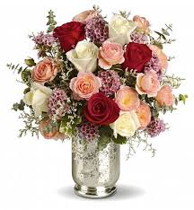 White Roses For Sale Bouquet Of Roses For Sale Roses Delivery Gifttree