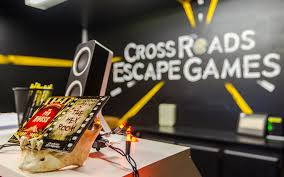 cross roads escape games presents the hex room 2016 review
