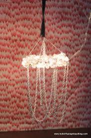 White Locker Chandelier Best 25 Locker Chandelier Ideas On Pinterest Diy Decorate