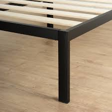 Full To Queen Bed Frame by Bed Frames Bed Frame Roller Feet Walmart Bed Frames Metal Bed