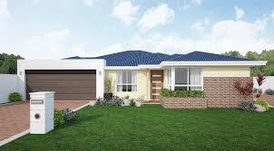 find new overseas property to invest in australia propertyguru